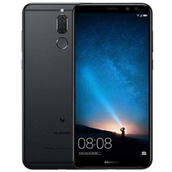 Huawei Mate 10 Lite launches in Germany with four cameras on board