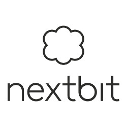 Deal Get The Cloud Based Nextbit Robin From EBay For 99 further 54 besides Nillkin Frosted Hardcase Casing For Asus Zenfone 3 5 5 Inch White MTA 0520097 further Tanti Prodotti Chuwi Offerta Geekbuying as well Miris Liat Isi Dompet. on asus tablet android