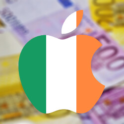 Apple: Paradise Papers got it all wrong, we are the 'largest taxpayer in the world'