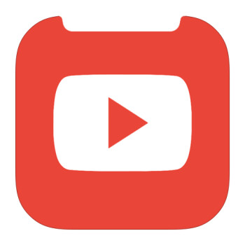 YouTube on iOS scores support for the iPhone X: New 'zoom to fill' option debuts
