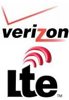 Verizon CTO says that LTE launch is looking better each day