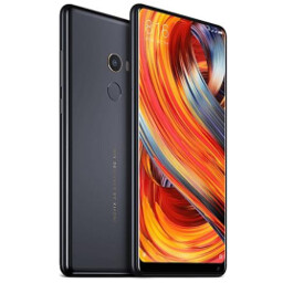 Xiaomi comes to Western Europe for the first time with the Mi A1 and Mi Mix 2; U.S. market soon?
