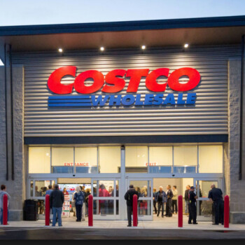 Costco Black Friday deals leak out: $300 savings on Galaxy S8, $50 off Moto G5 Plus