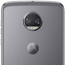 AT&T sells only 10,000 Moto Z2 Force handsets since its launch; Motorola's U.S. share rises 91%