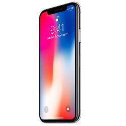 Buy iPhone 8 and 8 Plus in GB, Space Gray with AT&T. It has a Retina HD Display, A11 Bionic chip and wireless charging. Buy now with free shipping.