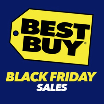 Best Buy Black Friday deals are out: huge savings on iPhones, Galaxy and more