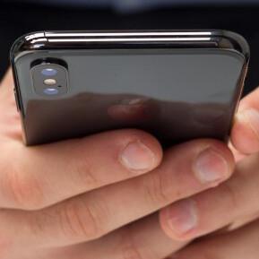 Apple iPhone X review: 10 key takeaways