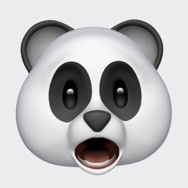 Animoji apps for Android? They are all a fraud - PhoneArena