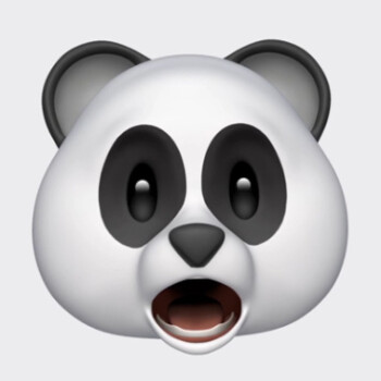 Animoji apps for Android? They are all a fraud