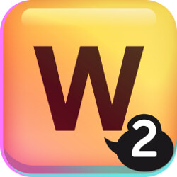 Words With Friends 2 is now ready for you to play on iOS and Android