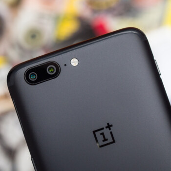 Want to get a OnePlus 5T early? Sign up to be a tester for OnePlus' The Lab