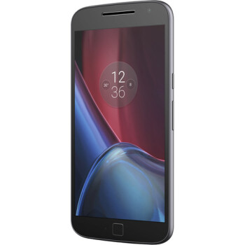 Deal: Save $100 when you buy the unlocked Moto G4 Plus (16GB and 64GB models) at B&H