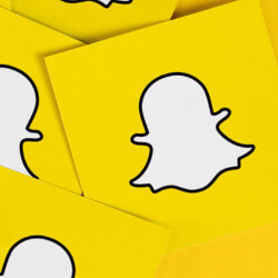 Redesigned Snapchat to launch on Android December 4th?; Snap to sell Spectacles at store in London