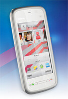 T-Mobile officially getting the Nokia Nuron 5230 in the coming weeks
