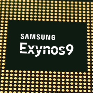 Samsung unveils the eventual Galaxy S9 chipset, Exynos 9810