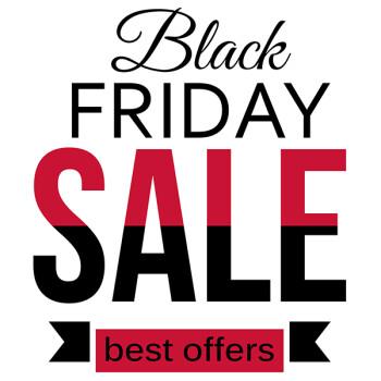 Best Black Friday deals: Samsung, LG, Target, Best Buy, Walmart, T-Mobile, and more (Updated 11/22)