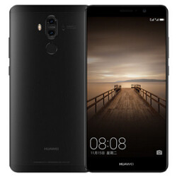 Amazon, Best Buy, B&H take $100 off the Huawei Mate 9; sale price is $399.99