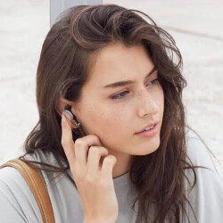 Pixel Buds pre-orders now heading out Google's doors