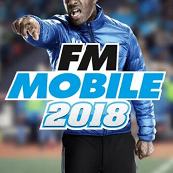 Football Manager Mobile 2018 out now on Android and iOS