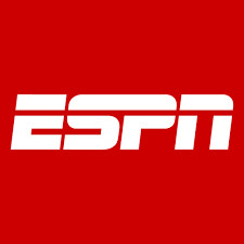 Redesigned ESPN app is coming next Spring to stream live games, real time scores and more