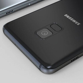 Samsung confirms the existence of a Galaxy A5 (2018)