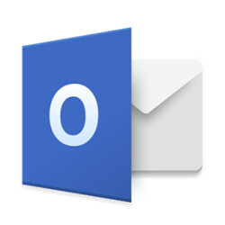 Microsoft updates Outlook for Android with new Group features
