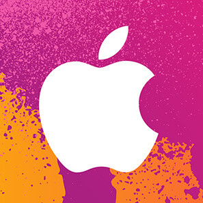 So verbessern Sie die Akkulaufzeit Ihres iPhone X: 3 schnelle und einfache Tipps und Tricks