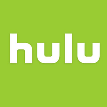 Sprint may start offering free Hulu service to unlimited customers