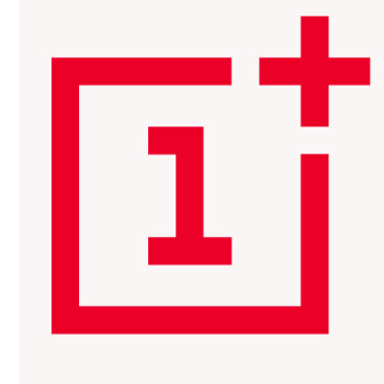 Security woes as backdoor in OnePlus devices is discovered, allows for easy gain of root access