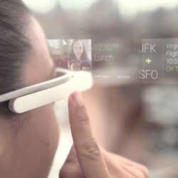 Report: Apple's AR headset rumored to use