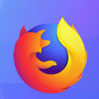 Mozilla launches the new Firefox Quantum browser for Android and iOS