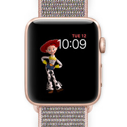 Report: Apple ships 800,000 cellular-enabled Apple Watch units in Q3
