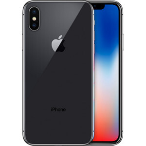 iPhone maker Foxconn posts 39% drop in profits, iPhone X production problems to blame?