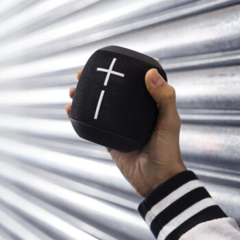 Best Bluetooth speakers this year