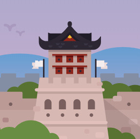 You can now learn Chinese on your phone with Duolingo