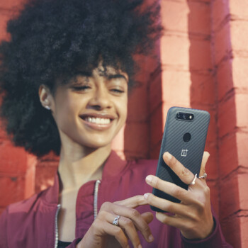 OnePlus 5T missing features: 8 things that would've made it better