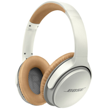 Bose kicks off Black Friday sale on its online store and Amazon