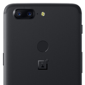 The OnePlus 5T doesn't have a telephoto lens. What's going to happen to Portrait Mode?