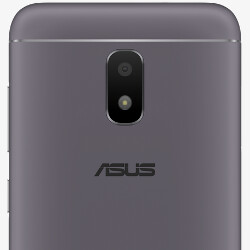 Asus ZenFone V Live now available as a Verizon exclusive for only $7 a month