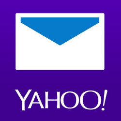 Yahoo Mail adds new features to help you clip coupons, and stay up-to-date about your flight