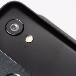 Verizon now adds BOGO Half Off to its Pixel 2, Pixel 2 XL 50% trade-in deal