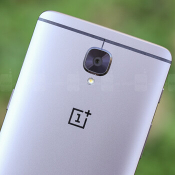 OnePlus 3 and 3T getting new OxygenOS Open Beta update, lots of changes incoming