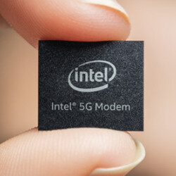 Qualcomm is the odd man out as Apple and Intel design 5G modem for future iPhone models?