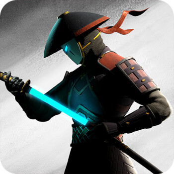 Prepare to get your behind kicked: Shadow Fight 3 is out, smooth as ever, less shadowy