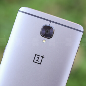 OnePlus 3 and 3T now receiving Android 8.0 Oreo update