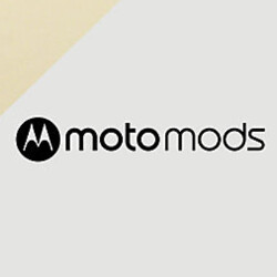 Verizon cuts the price of nearly all Moto Mods by 50%