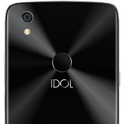 Pick up the Alcatel Idol 5S for just $200 from Amazon; entry-level Alcatel A30 is only $60