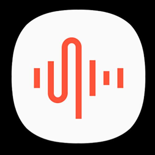 Samsung könnte bald neue Voice Note App starten, um Sound Recorder