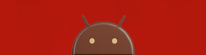 How to record your screen on Android 4.4 KitKat
