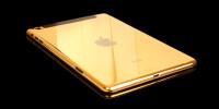 gold-ipad.jpg